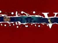Vendetta 3