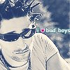Bad Boys - Avatars / Icons