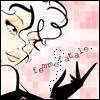 Femme Fatale avatar