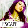 Raquel (Escape)